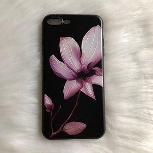 iPhone 7plus / 8plus Case